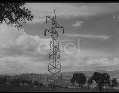 Torre a traliccio