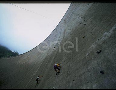Campionati di arrampicata