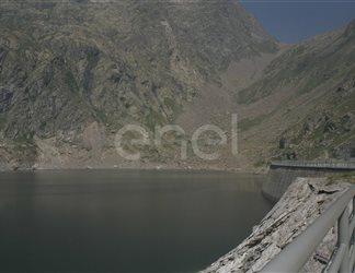 Monti e bacino