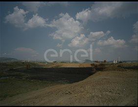 Area di escavazione