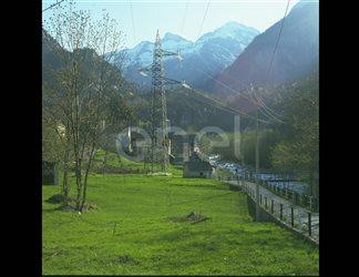 Linea 220 kV