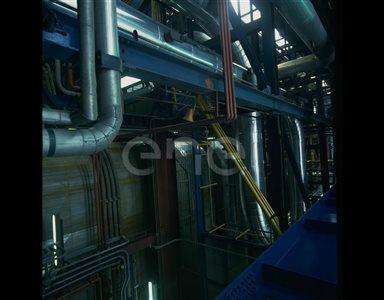 Sistema di tubazioni