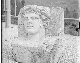 Reperto archeologico