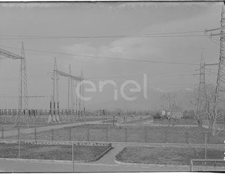 Stazione elettrica