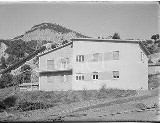 Casa del direttore
