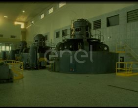 Gruppi generatori