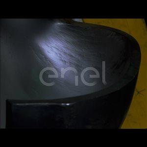 Pala turbina