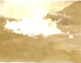 Etna - Campi Flegrei. 1937