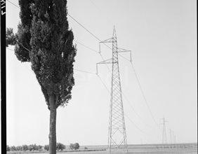 Linea Bari-Foggia