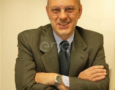 Antonio Cardani