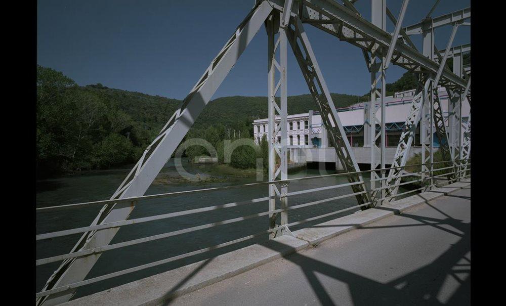 Ponte di collegamento