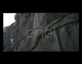 Declivio roccioso