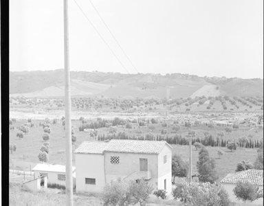 Elettrificazione rurale di Sellia Marina