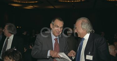 F. Tatò e F. Massa